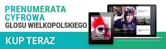 Kup prenumeratę cyfrową Głosu Wielkopolskiego (wraz z PDF gazety) >>