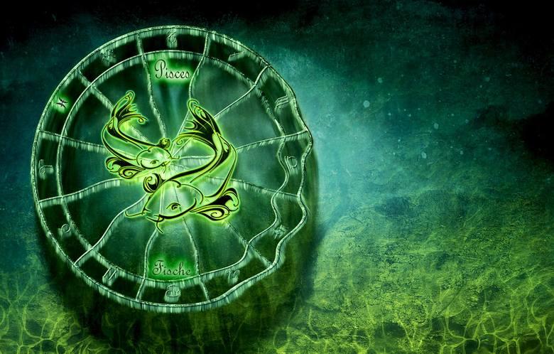 Horoskop miesięczny na listopad dla osób spod znaku: RYBYRyby (19.02. - 20.03)Listopad - według horoskopu miesięcznego - zapowiada się pracowicie. Ryby