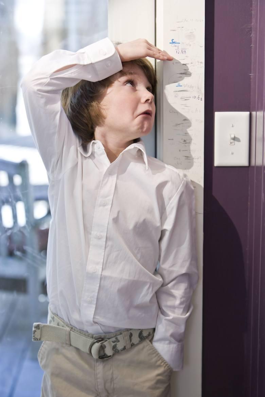 Wielkopolska: Brakuje hormonu wzrostu, a dzieci czekają