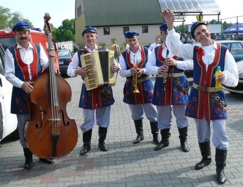 IV Festiwal Świętokrzyskich Smaków zawładnie majówką. Kup prenumeratę, zdobądź zaproszenia i baw się w Tokarni 1 i 2 maja!