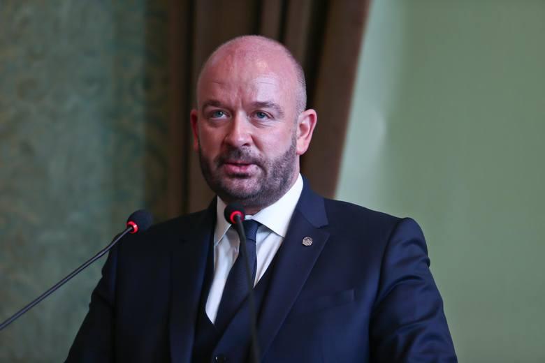 Radni Nowoczesnej zagrozili, że jeśli Jacek Sutryk nie uwzględni ich propozycji poprawek, zagłosują przeciwko budżetowi na 2021 rok. Bunt radnych Nowoczesnej