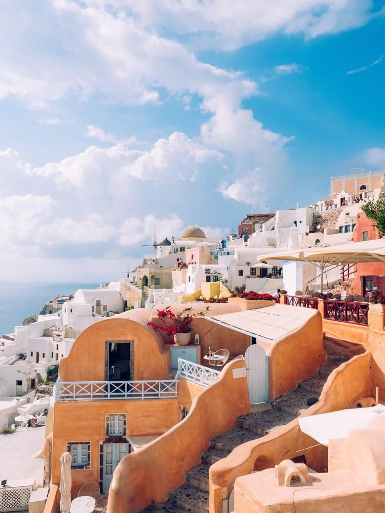 Grecja 2019. Którą grecką wyspę wybrać na urlop? Zakynthos i Zatoka Wraku Ciekawe miejsca w Grecji. Żeglowanie w Grecji. [PORADNIK]
