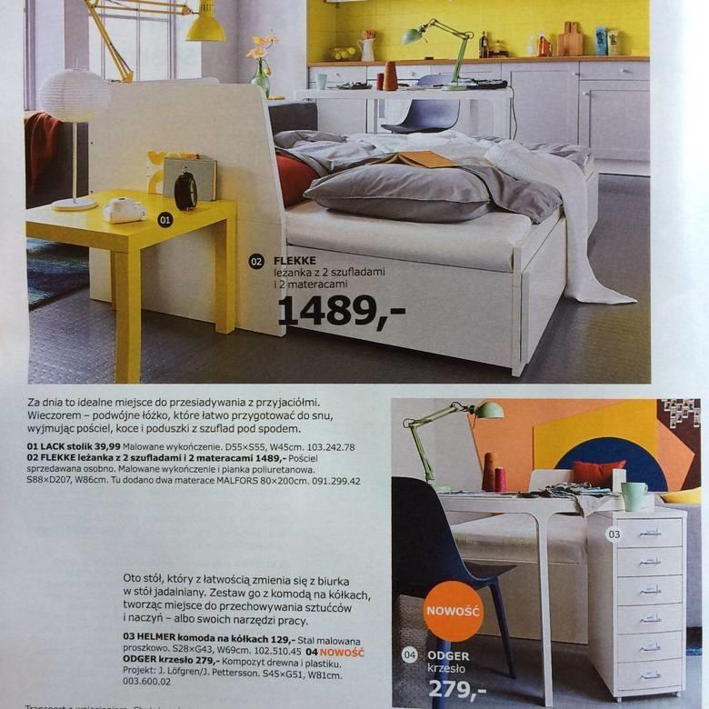 katalog ikea 2018 online zobacz nowy katalog ikea w ca o ci zdj cia produkt w ikea ceny. Black Bedroom Furniture Sets. Home Design Ideas