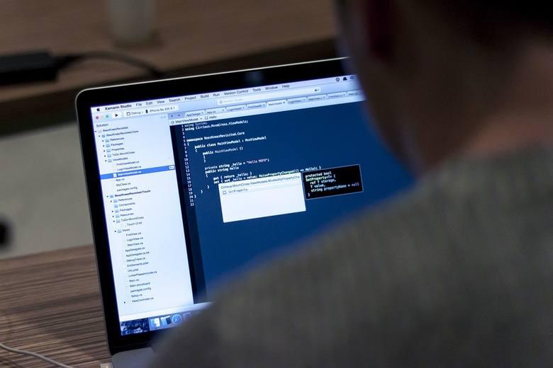 Na rynku pracy największe zapotrzebowanie jest na programistów. Jak podaje Forbes potrzebni są również eksperci od zarządzania danymi, przechowywania