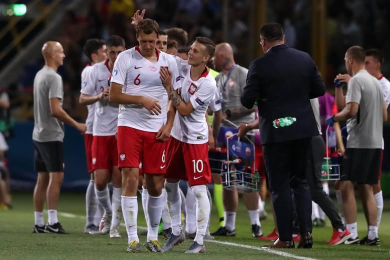 Porażka 0:5 z Hiszpanią zabija marzenia o Tokio i półfinale. Polskie zderzenie z rzeczywistością