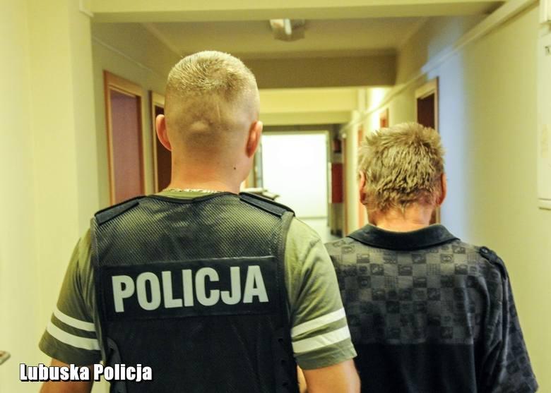 Gorzowscy policjanci odzyskali trzy skradzione rowery. Mundurowi zatrzymali w tej sprawie 56-letniego gorzowianina. Mężczyzna usłyszał zarzuty kradzieży,