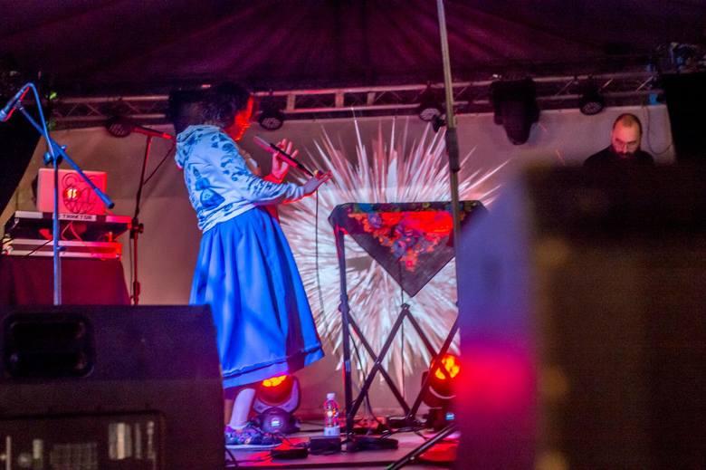Największą wartością muzyki Provinz Posen jest łączenie gatunków i pomysłowość. W utworach projektu muzyka elektroniczna łączy się z dźwiękami typowymi dla naszego regionu.
