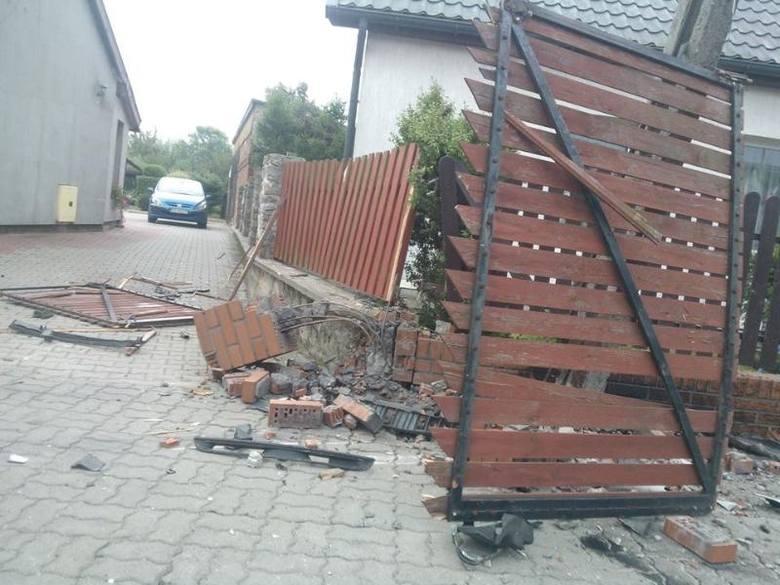 W nocy z soboty na niedzielę zmarła kolejna, trzecia już ofiara wypadku, do jakiego doszło 30 sierpnia w Murowanej Goślinie. To właśnie wtedy samochód