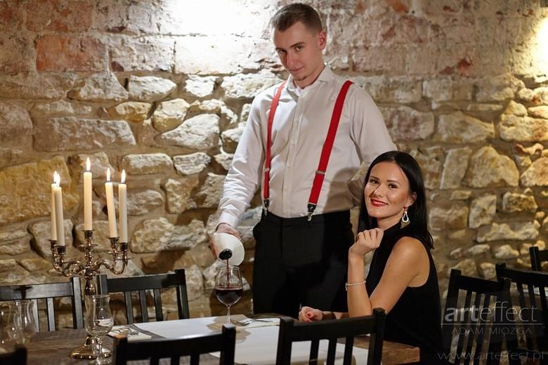 Restauracja&club PSYCHEDELIC