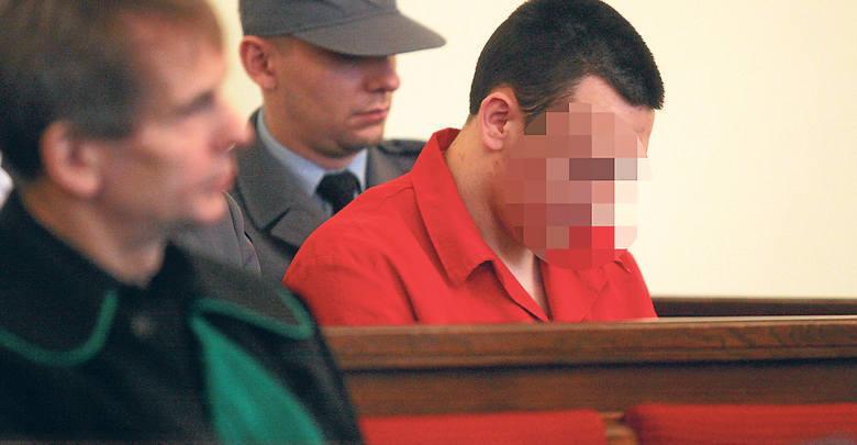 Ostrzeżeń nie zignorowano– 5 października wydano postanowienie o umorzeniu śledztwa. Podstawą umorzenia było to, że przeprowadzone czynności pozwoliły