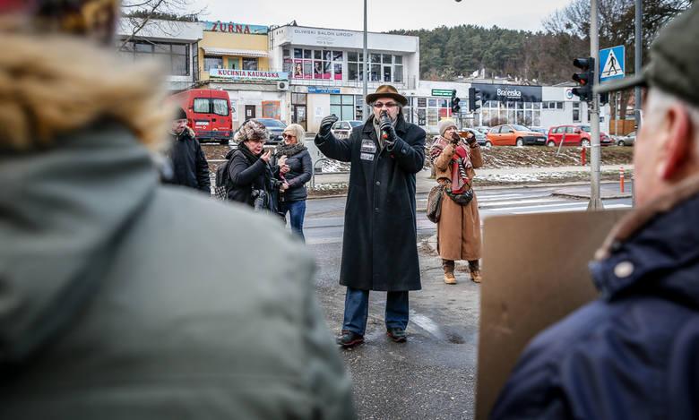 Zadaja Odwolania Prezesa Telewizji Polskiej Jacka Kurskiego Oraz