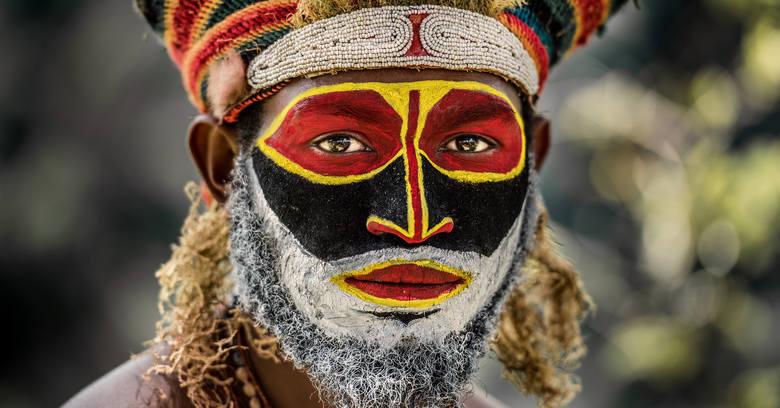 Ci ludzie nie mają pojęcia o istnieniu cywilizacji!10 plemion żyjących w izolacji [ZDJĘCIA]