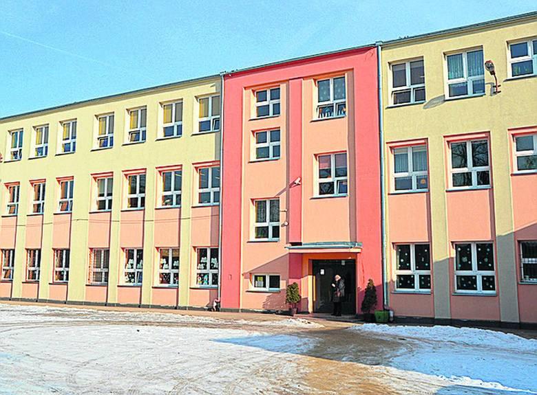 Prace modernizacyjne obejmą wszystkie szkoły, przedszkola oraz miejski basen.