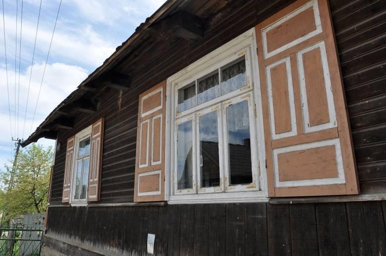 Konkurs na najlepiej zachowany zabytek wiejskiego budownictwa jest ważny dla województwa w kontekście turystyki i promocji.