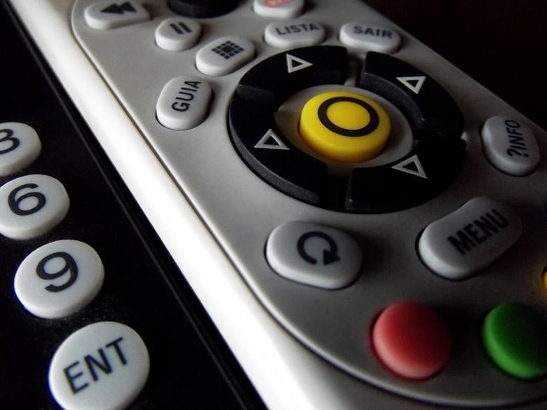 Abonament RTV 2020. Zwolnienia, czyli kto nie musi płacić opłaty RTV na poczcie i jak to załatwić?