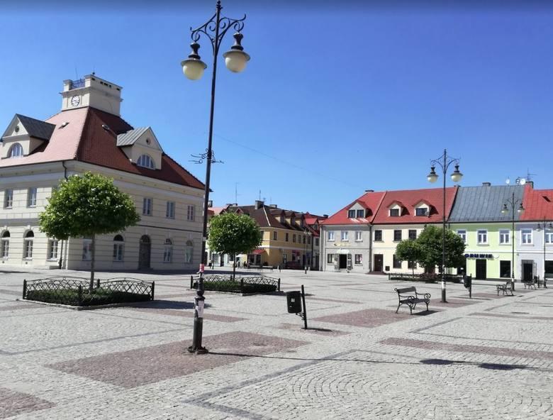 Najnowsze zestawienie najbogatszych i najbiedniejszych powiatów w woj. łódzkim opublikowało Ministerstwo Finansów. Oto ranking najbiedniejszych i najbogatszych