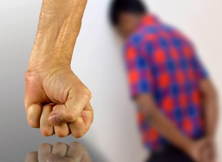 Stosowanie kar cielesnych wobec dzieci i młodzieży jest zabronione i od tej zasady nie ma wyjątków.