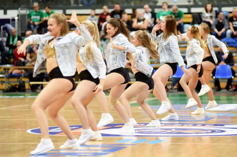 Drużyna Cheerleaders Zielona Góra rozpoczęła swoją przygodę we wrześniu 2011 roku. Już na początku wiele dziewcząt z Zielonej Góry i okolic chciało przyłączyć