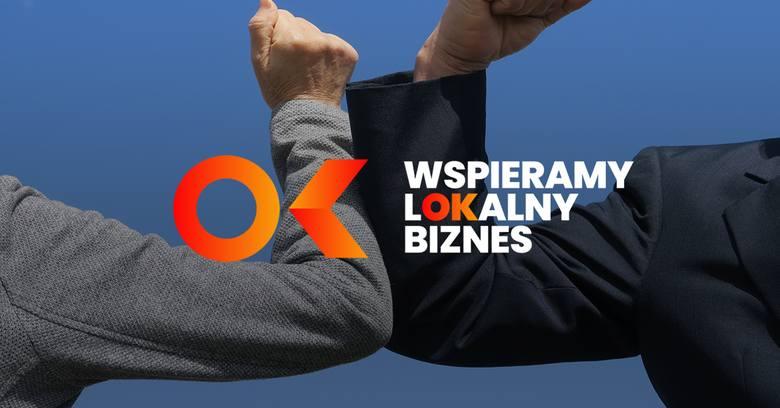 #Wspieramy Lokalny Biznes! Zapisz się do bazy firm i daj się poznać naszym Czytelnikom