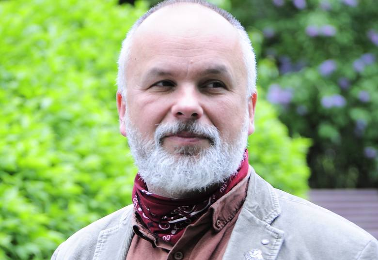 O lubelskości nad Dnieprem. Felieton Kresowy od Pawła Bobołowicza