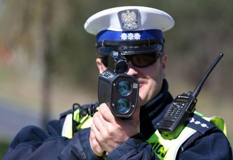 W której gminie powiatu przysuskiego jest najbardziej niebezpiecznie? Gdzie do chodzi do największej ilości przestępstw? Podajemy dane w oparciu o Mapę