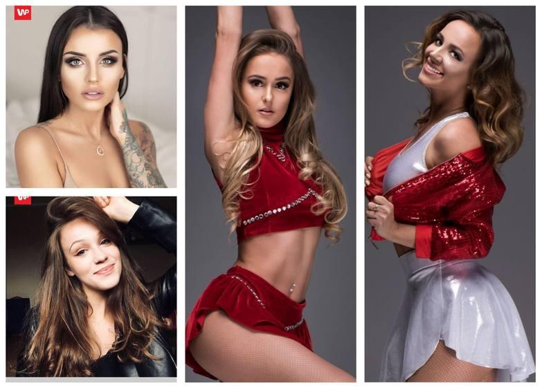 Ruszyła piąta edycja Miss Startu PGE Ekstraligi. Od 1 sierpnia toczą się eliminacje, po których do finału awansuje osiem uczestniczek, po jednej z każdego