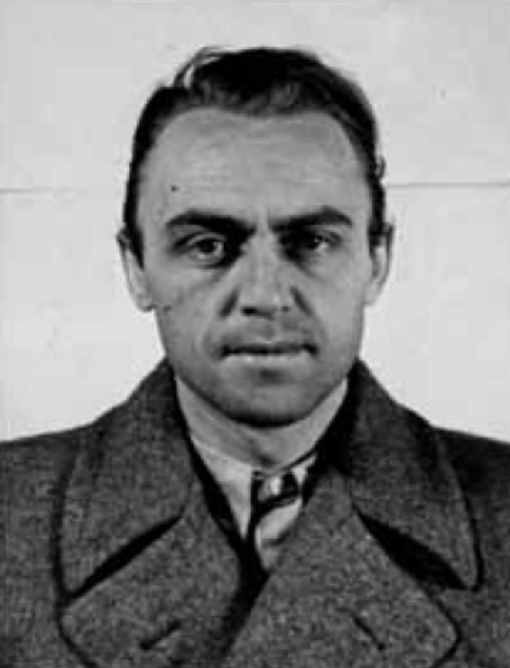 """Operacja """"Bernhard"""". Fałszowane z rozkazu hitlerowców funty miały powalić Wielką Brytanię"""