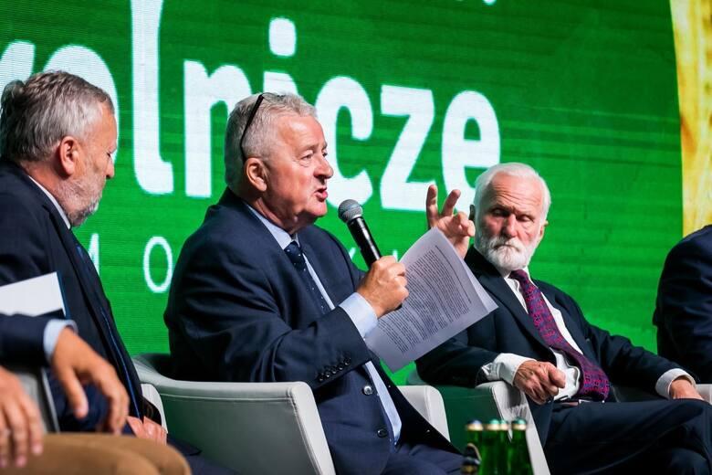 Forum Rolnicze 2021. Pora na kolejną odsłonę tego rolniczego święta
