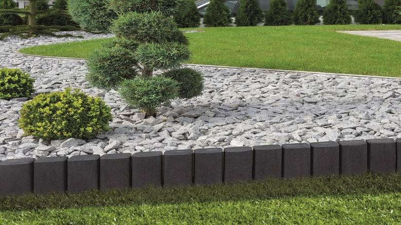 Palisada betonowa — poznaj wszystkie możliwości jej zastosowania
