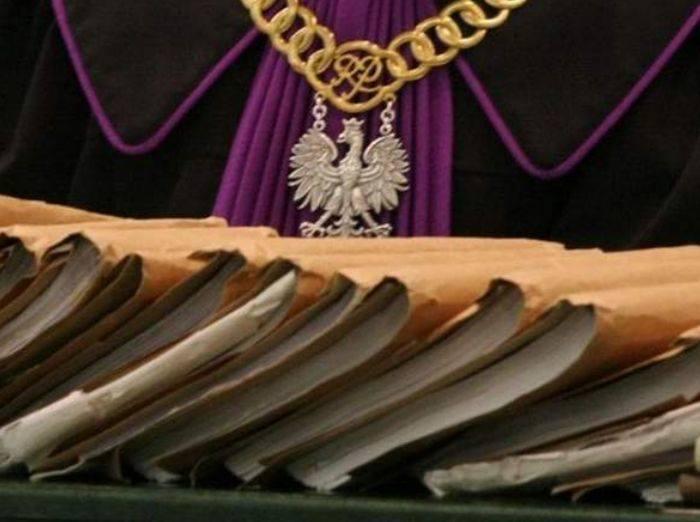 Tydzień pomocy ofiarom w Białymstoku