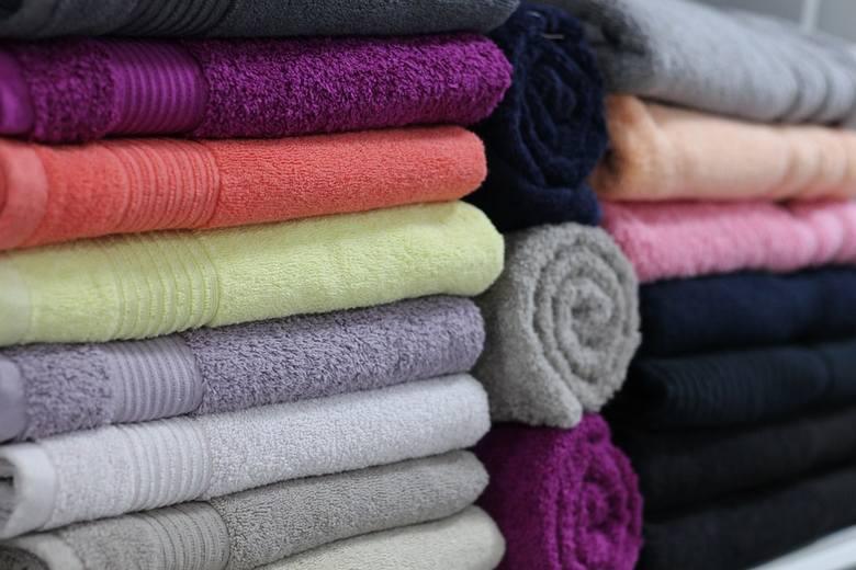 W pierwszym kwartale 2019 roku Kancelaria Sejmu planuje ogłosić przetarg na zakup bielizny hotelowej, ręczników i firan. Orientacyjna wartość zamówienia to 165 tys. zł.