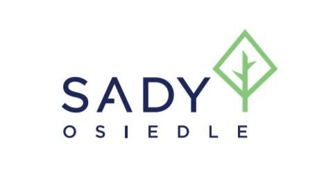 Osiedle Sady