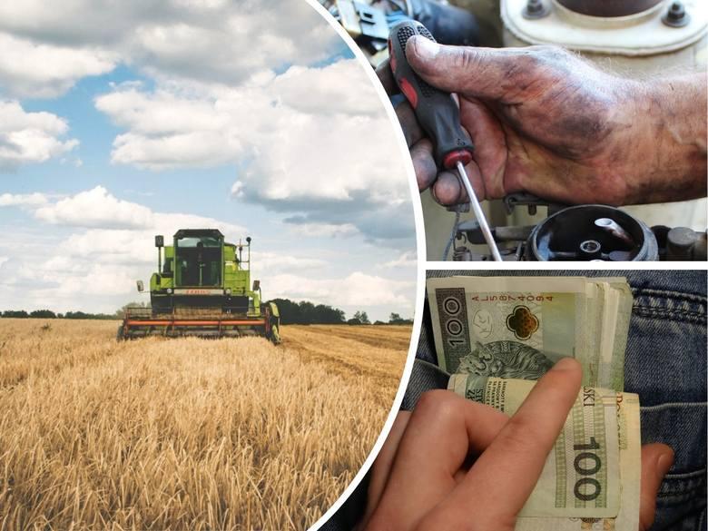 Niedziele handlowe - czerwiec 2018  - kiedy można zrobić zakupy? Ułatwienia dla rolników