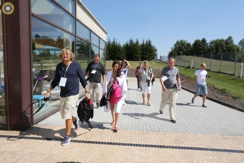 Photo Summer Day 2015 w Hotelu Fajkier [ZDJĘCIA]