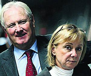 Andrzej i Zyta Olszewscy33. miejsceMajątek 1,693 miliarda złwzrost majątku o 89,42 % w stosunku do 2020 rokuAndrzej Olszewski, założyciel i razem z żoną