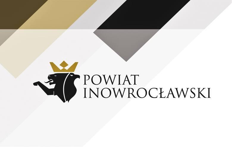 Ruszyła Tarcza Antykryzysowa w powiecie inowrocławskim