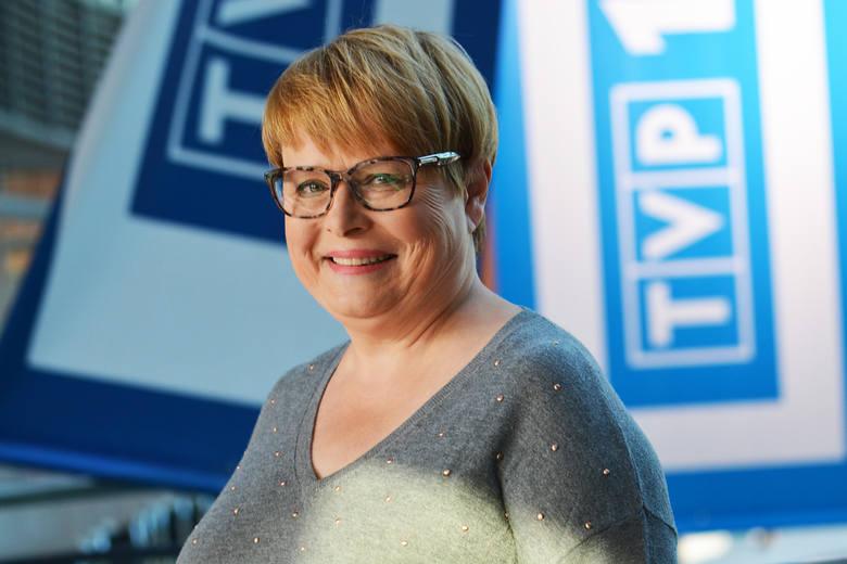 Ilona Łepkowska jest scenarzystką filmową, autorką scenariuszy seriali telewizyjnych i pisarką. Zdobywczyni wielu nagród za scenariusze do popularnych