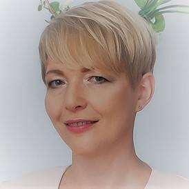 Lidia Górska z NZOZ Centrum Medyczne Verbena - liderka w kategorii Lekarz Rodzinny Roku w powiecie rawskim