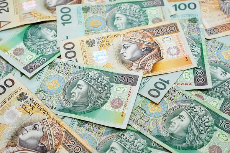 Nawet pięć tysięcy złotych stypendium mogą otrzymać uzdolnieni uczniowie z województwa kujawsko-pomorskiego w ramach nowego projektu stypendialnego ,,Humaniści
