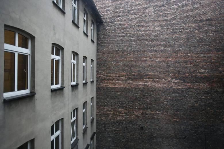 "Polskie Radio Katowice<br /> <br /> <iframe src=""//get.x-link.pl/06ff4aa5-b00a-dd80-63da-068206e4bf47,8293a9a7-2910-f941-0603-6bfa8da4ea7d,embed.html"" width=""640"" height=""360"" frameborder=""0"" webkitallowfullscreen="""" mozallowfullscreen="""" allowfullscreen=""""></iframe>"