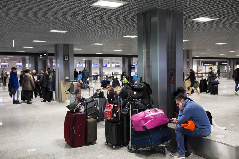 Najnowsze dane wskazują, że za pierwsze 3 tygodnie wakacji 2017 prawo do odszkodowania, średnio w wysokości 278 euro, ma już ponad 12,5 tys podróżujących
