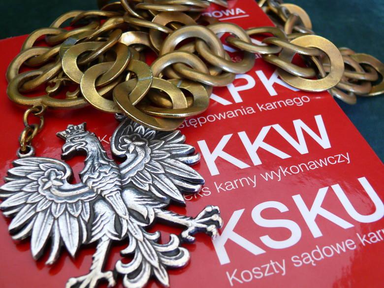 Oszukali 600 osób na ponad 50 milionów złotych!