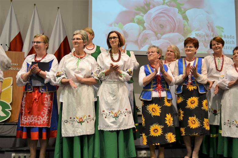 Wojewódzki Związek Rolników, Kółek i Organizacji Rolniczych i Wojewódzka Rada Kół Gospodyń Wiejskich spotkały się w Kujawsko-Pomorskim Urzędzie Wojewódzkim