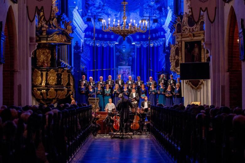 Mozartiana 2018. Koncert Finałowy- zdjęcia