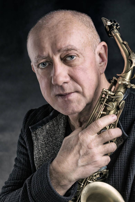 Henryk Miśkiewicz: Rozpoznawalność to jedna z najważniejszych cech muzyka
