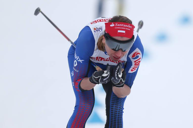 Justyna Kowalczyk nie będzie faworytką biegów sprinterskich. Polka na igrzyskach w Vancouver zdobyła co prawda w tej konkurencji srebrny medal, ale od