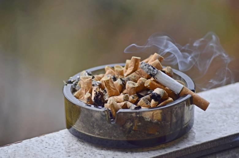Akcyza na alkohol i papierosy dramatycznie wzrośnie? PiS planuje podwyżkę akcyzy na używki!