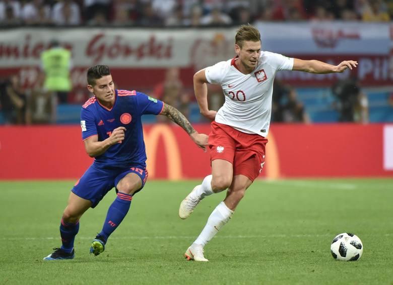 Łukasz Piszczek nie zmienia zdania i wyklucza powrót do reprezentacji Polski.