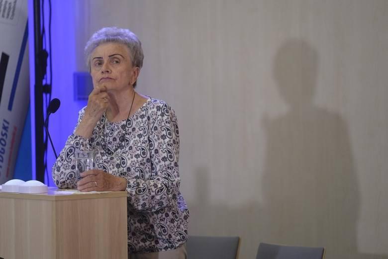 Znani Nieznani z Kujaw i Pomorza 2018. Zwyciężył Eugeniusz Brejski z Włocławka [wideo, zdjęcia]