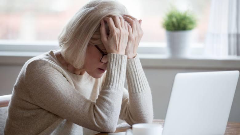 Koronawirus cię przeraża? Nie ciebie jednego. Nie panikuj! Jak radzić sobie ze stresem, a jak chronić przed nim najmłodszych?
